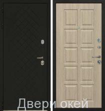 metallicheskie-dveri-evroetalon-41