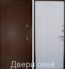 metallicheskie-dveri-z-1