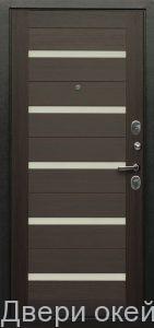 dveri-smennye-paneli-14