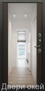 dveri-smennye-paneli-17