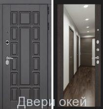 metallicheskie-dveri-evroetalon-36