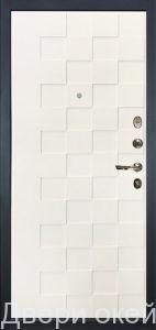 zheleznye-dveri-smennye-paneli-71