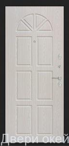 dveri-smennye-paneli-34