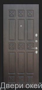 dveri-smennye-paneli-35