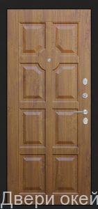 dveri-smennye-paneli-36