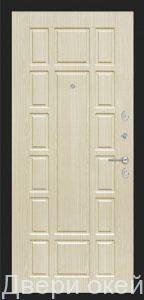 dveri-smennye-paneli-38