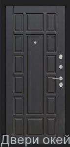dveri-smennye-paneli-39