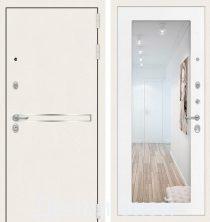 metallicheskie-dveri-r7-rasprodazha