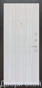 dveri-smennye-paneli-37