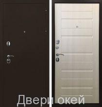 metallicheskie-dveri-evrostandart-6