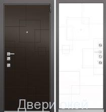 metallicheskie-dveri-evroetalon-59