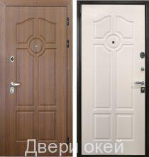 metallicheskie-dveri-evroetalon-70