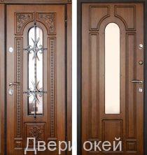 metallicheskie-dveri-evroetalon-71