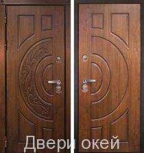metallicheskie-dveri-evroetalon-72