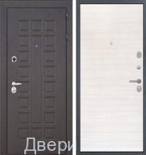 metallicheskie-dveri-evroetalon-73