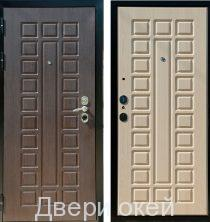 metallicheskie-dveri-evroetalon-74