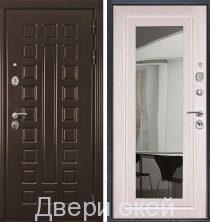 metallicheskie-dveri-evroetalon-15