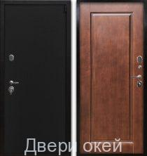 metallicheskie-dveri-evroetalon-61
