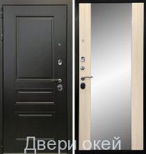 metallicheskie-dveri-r-2