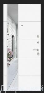 dveri-smennye-paneli-19