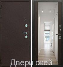 metallicheskie-dveri-evrostandart-22
