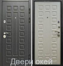 metallicheskie-dveri-evroetalon-44