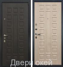 metallicheskie-dveri-evroetalon-45