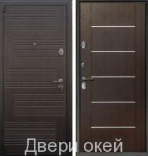 metallicheskie-dveri-evroetalon-48