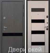 metallicheskie-dveri-evroetalon-53