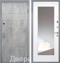 metallicheskie-dveri-evroetalon-58