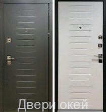 metallicheskie-dveri-evroetalon-60