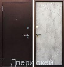 metallicheskie-dveri-evrostandart-2