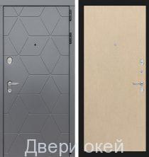 metallicheskie-dveri-evrostandart-27