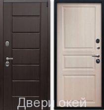 metallicheskie-dveri-evroetalon-50