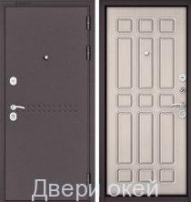 metallicheskie-dveri-evroetalon-17