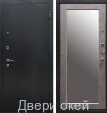 metallicheskie-dveri-evroetalon-2
