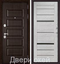 metallicheskie-dveri-evroetalon-21