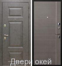 metallicheskie-dveri-evroetalon-46