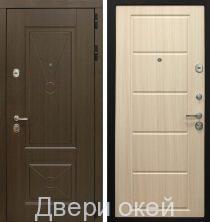 metallicheskie-dveri-evroetalon-65