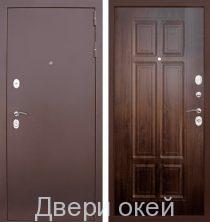 metallicheskie-dveri-evrostandart-25