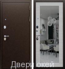 metallicheskie-dveri-evrostandart-5