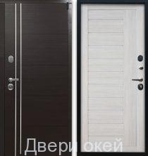 metallicheskie-dveri-evroetalon-42