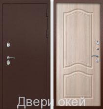 metallicheskie-dveri-Z-3