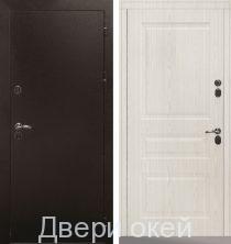 metallicheskie-dveri-Z-7