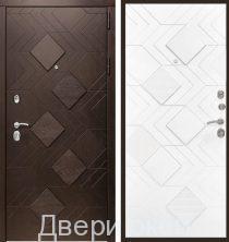 metallicheskie-dveri-r-1